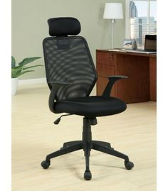 Office Furniture Queens NY On Pinterest