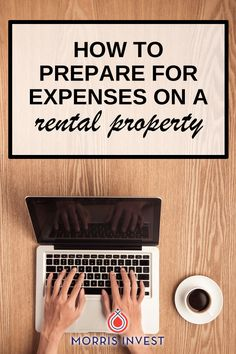 Expenses are part of running any business, and real estate is no exception. We get an influx of questions about paying for insurance, taxes, and other expenses. It's a smart idea to prepare for the different kinds of expenses that might occur, and set aside funds accordingly.