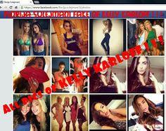 Kelly Karloff
