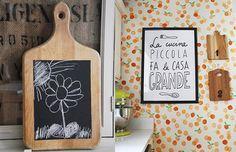 Reutilização: 7 objetos com 16 novos usos - Casa e Cozinha