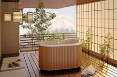 Asian Home Decor A wonderful and creative pool of advice to create a fabulous and exciting feature area. japanese home decor modern post data shared on 20190227 Home Decor Bedroom, Modern Decor, Decor, Japanese Home Decor, Home, New Bathroom Designs, Home Decor, Japanese Decor, Decor Styles