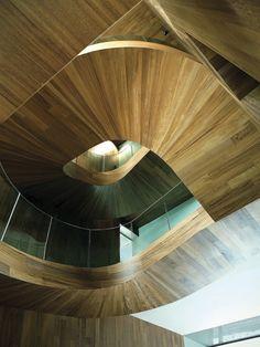 Villa extension / OFIS Architects