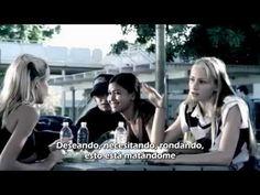 P.O.D - Will You [Subtitulos en Español] - YouTube Music