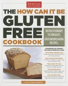 America's Test Kitchen knows how to make gluten-free food taste just as good as the regular stuff. The ATK team tells Fresh Air about the best packaged pasta, and the secrets of gluten-free baking. Gluten Free Flour, Gluten Free Cooking, Gluten Free Recipes, Dairy Free, What's Cooking, Cooking Games, Healthy Recipes, Easter Recipes, Grain Free