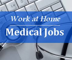Many may wonder where to find work at home medical jobs – Working at home in the medical field is such an honorable and very rewarding career. Healthcare is something that is much needed Source by buggitybugs Medical Transcription, Medical Billing And Coding, Medical Careers, Transcription Jobs From Home, Home Based Work, Work From Home Moms, Assistant Jobs, Medical Assistant, Virtual Assistant