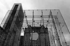 New York 5th Avenue