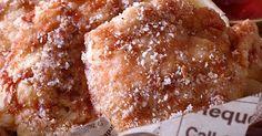 コンソメチーズ味☆鶏胸肉の唐揚げ♪ by marimariキッチン [クックパッド] 簡単おいしいみんなのレシピが248万品