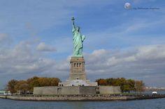 Roteiro de Viagem de 9 dias – EUA – Nova York