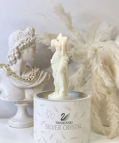 Candles For Sale, Unique Candles, Best Candles, Handmade Candles, Diy Candles, Candle Diffuser, Candels, Candle Making, Craft Gifts