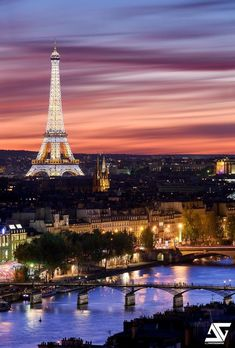 Paris #travel #travelling #usa #europe