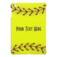 >>>The best place          Fastpitch Softball iPad Mini Case           Fastpitch Softball iPad Mini Case We provide you all shopping site and all informations in our go to store link. You will see low prices onDeals          Fastpitch Softball iPad Mini Case Online Secure Check out Quick an...Cleck Hot Deals >>> http://www.zazzle.com/fastpitch_softball_ipad_mini_case-256385696052321983?rf=238627982471231924&zbar=1&tc=terrest
