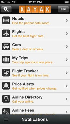 The+50+Best+Free+iPhone+Apps+of+2013