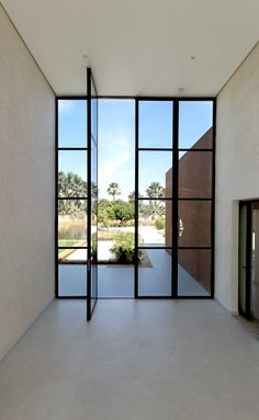 """Image 14 of 27 from gallery of """"Khamsa"""" House / Atelier Koe. Photograph by Régis L'hostis"""