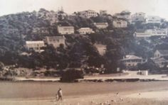 History of Plettenberg Bay - Google Search Cry, South Africa, Past, Times, History, Google Search, Outdoor, Painting, Past Tense