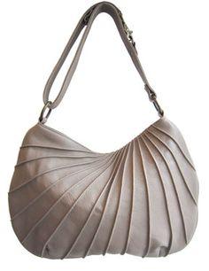 Array Concrete - Corrente Handbags | Leather Handbags and Purses Made Locally In Brooklyn