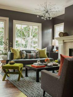 #グリーン #緑 #インテリア #インテリアコーディネート #カラーコーディネート #リビング #green #interior #interior_coordinate #color_coordinate #living_room