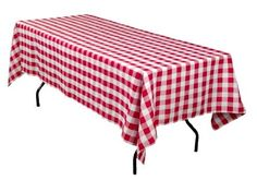 Gallery For > Italian Tablecloth