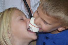 Family Fun Activities: Indoor Games for Children