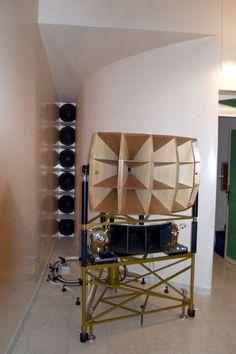 multicell horn construction - Google zoeken