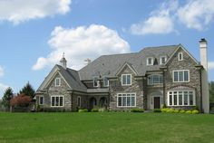 Lovely home in Newtown Square, PA