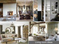 Mood Boards For Interior Design - http://gandum.xyz/083000/mood-boards-for-interior-design/1208/