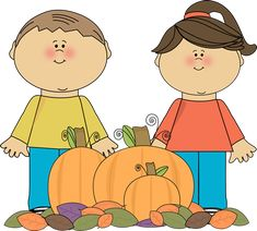 autumn kids - Buscar con Google