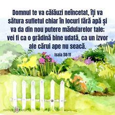 Bible Verses, Verses, Scripture Verses, Bible Scripture Quotes, Bible Scriptures, Scriptures