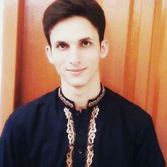 #sayyab #pakistan #pakistanidress #pakistaniface #eiddress
