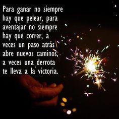 SnapWidget | #frases #feliz #buenavida #puravida #vida #sueño #superación #motivación #reflexión #pensamientos #sentimiento #love #amor #coaching #coach #felicidad #calma