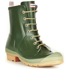 @TheHunterBoots #perfect for gardening in #spring weather