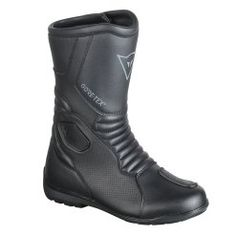 14 Best Motorcycle Boots & Shoes images | Motorcycle boots