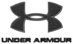 Under armor