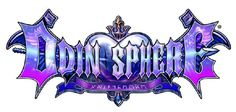 オーディンスフィア : ゲームのタイトルロゴデザインまとめ - NAVER まとめ