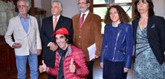 Trabaja Azcapotzalco para ser un referente turístico