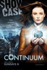 http://www.primewire.ag/tv-2733385-Continuum/season-1-episode-3  /39 - 60 Minute Full Episodes Of Continuum TV Show Of Big Corporate Take Over Of Our Government and Has A Strong Resemblance Of What's Going On Right Now In Our Government. Great Show Once You Start Watching You Will Not Stop, 10 out of 10 rating. Hook Cable From Your Computer to Your Big Screen Flat Panel TV and It Streams Perfect Every Time.