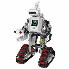 The Abilix Krypton series is the ultimate Century platform providing Educational Robots at an amazingly affordable price. Learning Toys, Learning Resources, Educational Robots, Computational Thinking, Robot Kits, Robots For Kids, Programing Software, Play To Learn, Computer Science