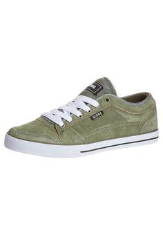 green globe skate shoes - Google Search