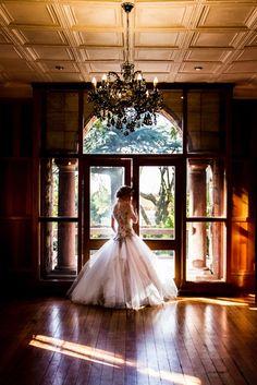 World elite photographer Daniel L Meyer photo shoot at Shepstone Gardens All About Fashion, Garden Wedding, Wedding Styles, Photo Shoot, Creations, Gardens, Fine Art, World, Wedding Dresses