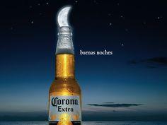 ビール 広告 - Google 検索