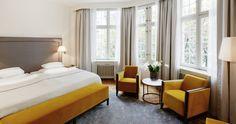 hotel diplomat #stockholm