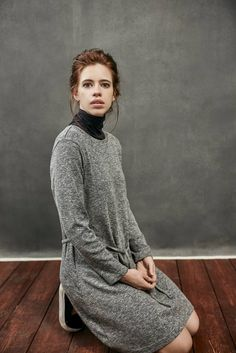 Cotton & Linen Clothing for Men & Women. Buy Cotton & Linen clothes at best price in India at Cottonworld. Natural Clothing, Shop Now! Kalki Koechlin, Natural Clothing, Fall Winter, Autumn, Cotton Linen, Shop Now, Campaign, Women Wear, Normcore