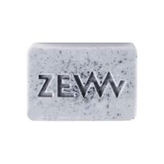Natural hair soap with charcoal from the Bieszczady Mountains. Charcoal is known for its detoxifying, cleansing and antibacterial properties. Aloe Vera, Deodorant, Beard Care, Shampoo Bar, Natural Hair Styles, Soap, Men Beard, Client, Products