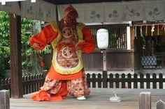賀茂波爾神社 (960×640)