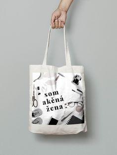 Reusable Tote Bags, Logos, Logo
