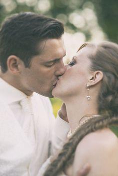 need you...   #kissme #kisses #bridekiss #paarshooting #bridal shooting #weddingphotography #hochzeitsfotografiephotographed and © by HOCHZEITSFOTOGRAFIE  - Kiss the Bride - www.creative-hochzeitsfotografie.de