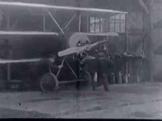 Fokker Dr.1  Manfred Freiherr von Richthofen  17-09-1917  <3  <3  <3