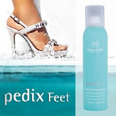 alessandro pedix forever Self Tanning Spray, Greece, Glow, Nails, Summer, Greece Country, Finger Nails, Summer Time, Ongles