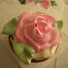 #leivojakoristele #muffinihaaste Kiitos @vanilijavadelma