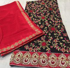 Punjabi Suits, Salwar Suits, Salwar Kameez, Kurti, Punjabi Suit Boutique, Boutique Suits, Punjabi Fashion, Indian Fashion, Indian Attire