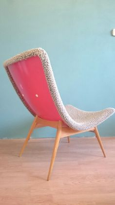 Navratil chairs Originals, Accent Chairs, Furniture, Design, Home Decor, Homemade Home Decor, Home Furnishings, Design Comics, Decoration Home